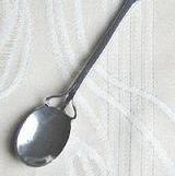 teaspoon/teaspoonful